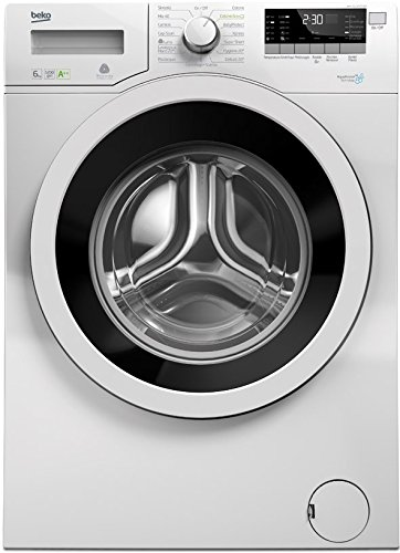 Lavatrice Slim Offerte E Prezzi Delle Migliori Migliori Lavatrici