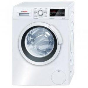 migliori-lavatrici-slimline-serie-6-bosch