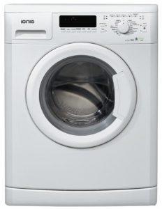 Migliori lavatrici - Ignis LEI 1270