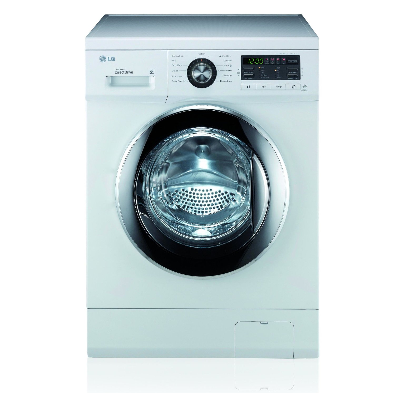 Best lavatrici aeg prezzi ideas for Lavatrici 7 kg miglior prezzo