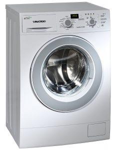 Migliori lavatrici - Sangiorgio SEN912D