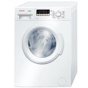 Lavatrice Bosch - Bosch WAB20261II
