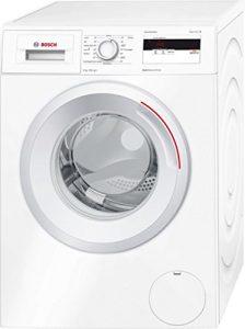 lavatrice-bosch-bosch-wan20068it
