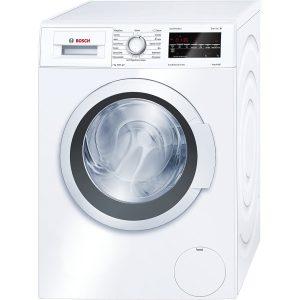 lavatrice-bosch-bosch-wat20427it
