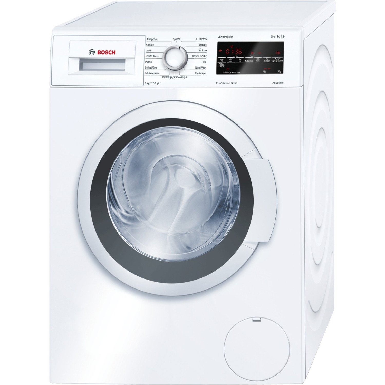 Lavatrice Bosch   Bosch WAT24429IT