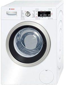 Lavatrice Bosch - Bosch WAW24549IT