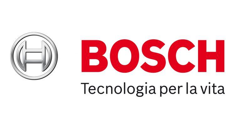 Lavatrice Bosch - Offerte e prezzi delle migliori