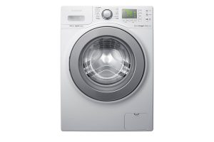 lavatrice-samsung-samsung-wf1802xec