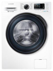 Lavatrice Samsung - Samsung WW90J6400CW