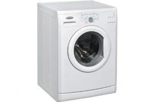 Lavatrice Whirlpool - Whirlpool DLC6010