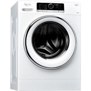 Lavatrice Whirlpool - Whirlpool FSCR10423