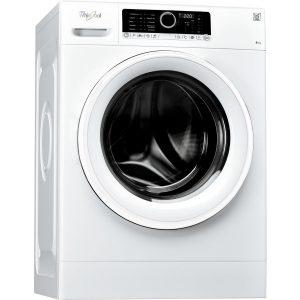Lavatrice Whirlpool - Whirlpool FSCR80215
