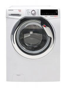 lavasciuga-offerte-hoover-wdxa42-365-s