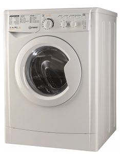 lavasciuga-offerte-indesit-ewdc-6105-w-it