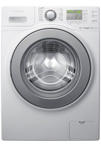 lavatrice-slim-samsung-wf1802wfvs