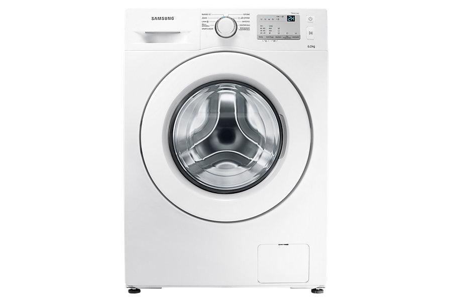 Lavatrice Slim - Offerte e prezzi delle migliori - Migliori lavatrici