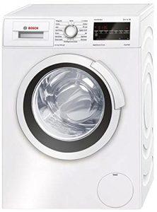 migliori-lavatrici-bosch-wlt24427it