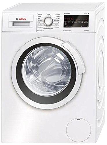 Lavatrice bosch offerte e prezzi delle migliori for Migliori lavatrici 2017