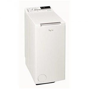 lavatrice-a-carica-dallalto-whirlpool-tdlr60220