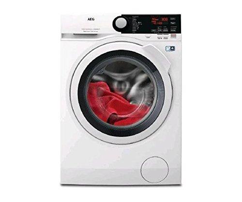 Migliori lavatrici - Offerte lavatrici (consigli e prezzi del 2017)