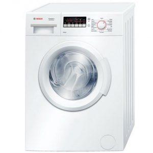 Migliori Lavatrici - Bosch WAB20261II