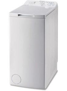 lavatrice BTWA 61052