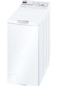 lavatrice Bosch WOT20226