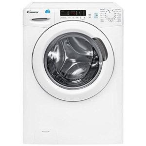 lavatrice slim Candy CS4 1272D3