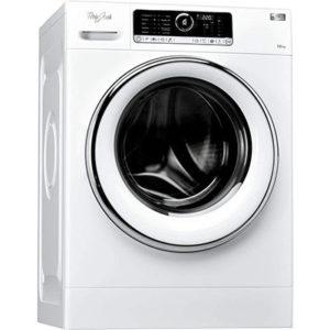 lavatrice Whirlpool FSCR12421