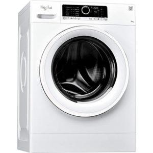 lavatrice Whirlpool FSCR70210