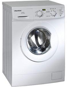 lavatrice SanGiorgio SES510D