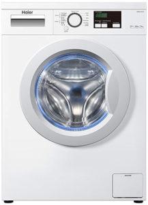 lavatrice slim HAIER HW60-1211N