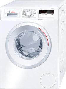 Lavatrice Bosch - Bosch WAN 28020