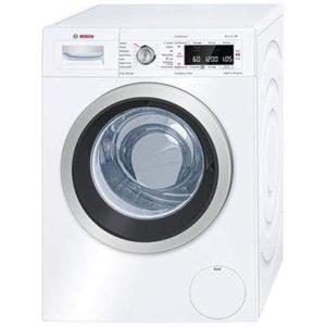 Migliori Lavatrici - Bosch WAW24549IT
