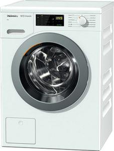 Migliori Lavatrici - Miele WDB020 Eco