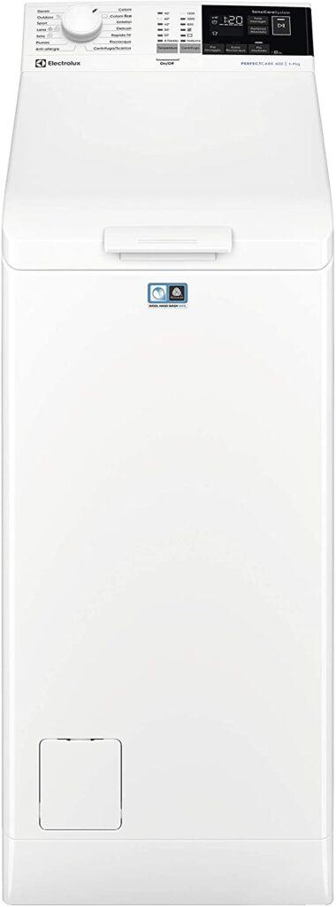 Electrolux EW6T473U