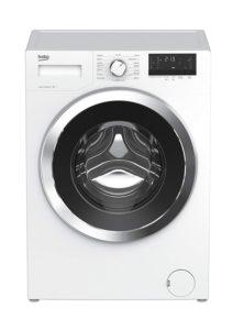 Lavatrice Slim - Beko WRYS 51022 C