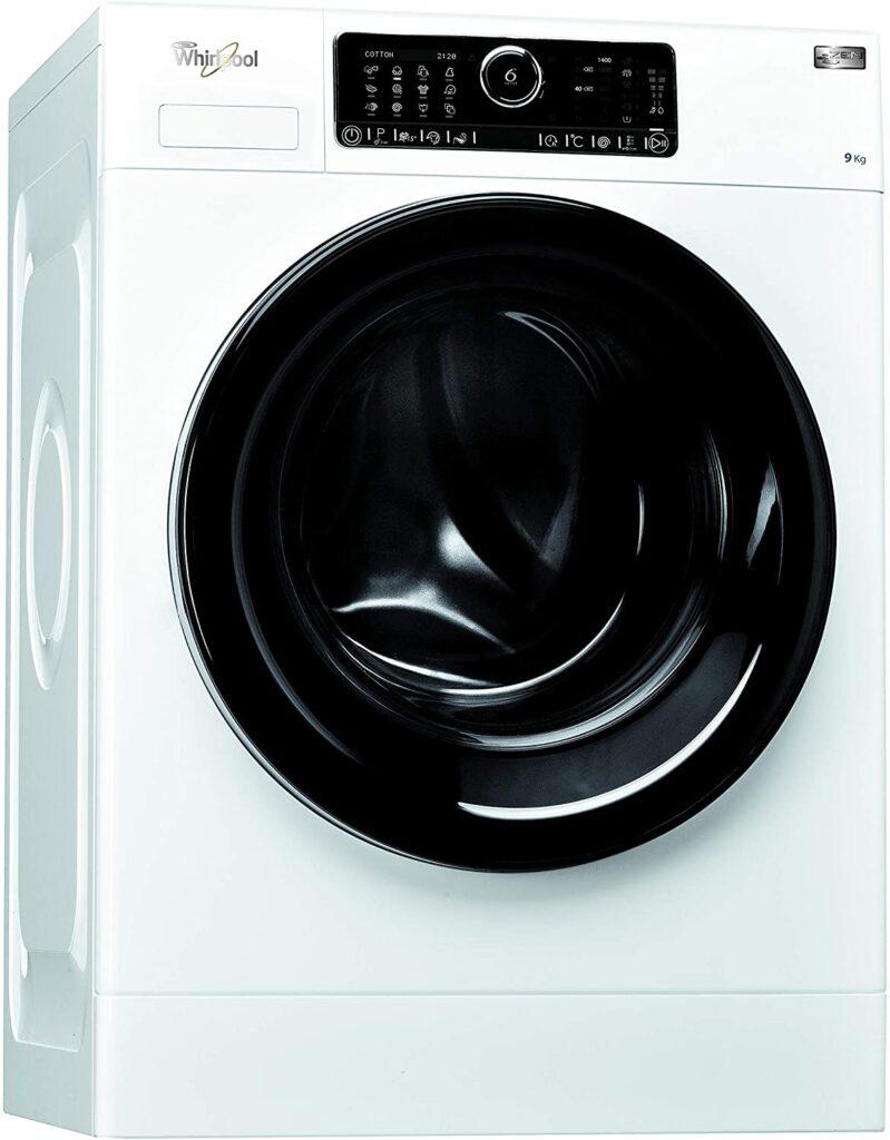 Lavatrice Whirlpool - Whirlpool FSCRM90432